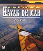 Guía ilustrada de kayak de mar – ISBN 978-84-7902-510-6. Ediciones Tutor