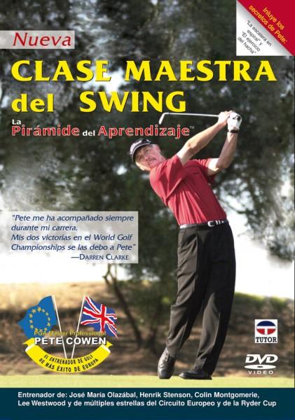 Golf | Categorías de los productos | Ediciones Tutor | Page 4