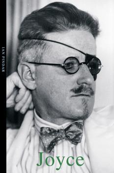 Joyce – ISBN 978-84-7902-617-2. Ediciones Tutor
