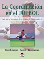 La coordinación en el fútbol – ISBN 978-84-7902-333-1. Ediciones Tutor