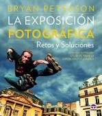 La exposición fotográfica retos y soluciones – ISBN 978-84-7902-955-5. Ediciones Tutor