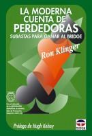 La moderna cuenta de perdedoras – ISBN 978-84-7902-247-1. Ediciones Tutor