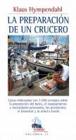 La preparación de un crucero – ISBN 978-84-7902-524-3. Ediciones Tutor