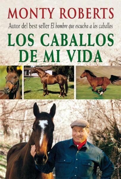 Los caballos de mi vida – ISBN 978-84-7902-520-5. Ediciones Tutor