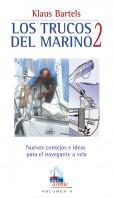 Los trucos del marino 2 – ISBN 978-84-7902-415-4. Ediciones Tutor