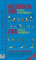 Métodos 5bx y xbx – ISBN 978-84-7902-109-2. Ediciones Tutor