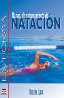 Manual de entrenamiento de natación – ISBN 978-84-7902-390-4. Ediciones Tutor