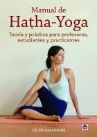 Manual de hatha-yoga – ISBN 978-84-16676-03-3. Ediciones Tutor