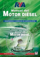 Manual del motor diésel. Libro + DVD – ISBN 978-84-7902-663-9. Ediciones Tutor