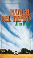 Manual del tiempo – ISBN 978-84-7902-179-5. Ediciones Tutor