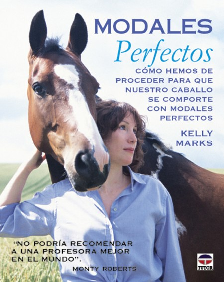 Modales perfectos – ISBN 978-84-7902-393-5. Ediciones Tutor