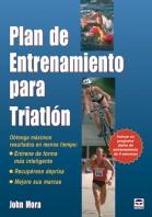 Plan de entrenamiento para triatlón – ISBN 978-84-7902-658-5. Ediciones Tutor