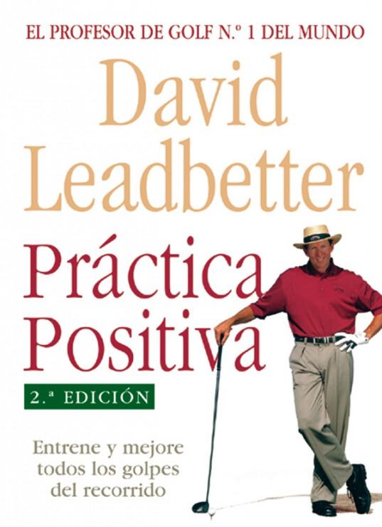 Práctica positiva – ISBN 978-84-7902-486-4. Ediciones Tutor