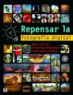 Repensar la fotografía digital – ISBN 978-84-7902-894-7. Ediciones Tutor