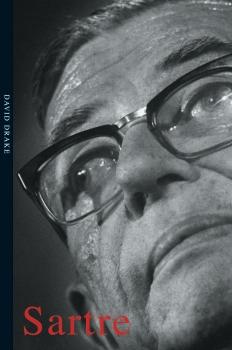 Sartre – ISBN 978-84-7902-559-5. Ediciones Tutor