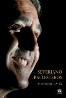 Severiano ballesteros. Autobiografía – ISBN 978-84-7902-692-9. Ediciones Tutor