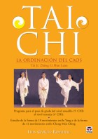 Tai chi. La ordenación del caos – ISBN 978-84-7902-685-1. Ediciones Tutor