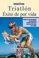 Triatlón. Éxito de por vida – ISBN 978-84-7902-502-1. Ediciones Tutor