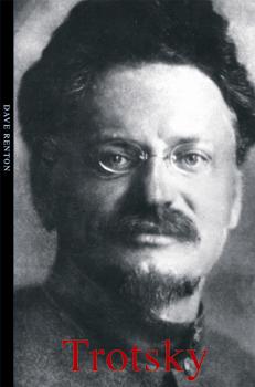 Trotsky – ISBN 978-84-7902-618-9. Ediciones Tutor