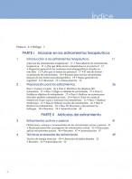 140 Estiramientos terapéuticos.indd