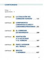 00 ANATOMIA DEL CORREDOR.qxd:Maquetación 1