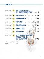 2-Anatomía-del-nadador-978-84-7902-829-9