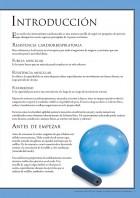 Prog. de puesta en forma con ejercicios cardio con balon.indd