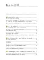 ARBOL_001_006:Mise en page 1