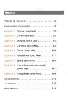 2-El-método-MEB-para-corredores-978-84-16676-01-9