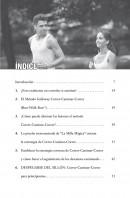 El método Correr-Caminar-Correr.indd