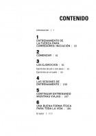 001-049 Entrenamiento de la fuerza para corredores.indd