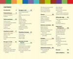 2-Guía-básica-reeds-del-tripulante-978-84-7902-953-1