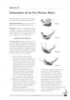 Ind-15 qx7:Maquetaci—n 1