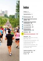 Guía Rock'n'Roll para maratón y medio maratón.indd