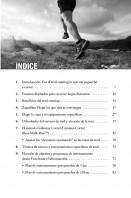 Guía para el corredor de montaña.indd