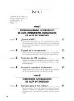 HIIT_Entrenamiento intervalico.indd