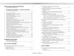 2-Las-lesiones-del-corredor.-Tratamiento-y-prevención-978-84-7902-891-6
