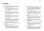 2-Nutrición-deportiva-avanzada.-Segunda-edición-ampliada-y-actualizada-978-84-7902-947-0
