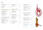 2-Realización-paso-a-paso-de-nudos-y-ayustes.-Libro-y-DVD-978-84-7902-918-0