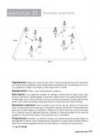 101 EJERCICIOS FUTBOL JOVENES.indd
