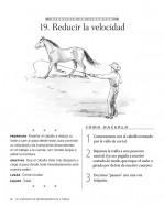 101 ejercicios pie a tierra.indd