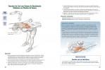 3-Anatomía-del-triatleta-978-84-7902-960-9