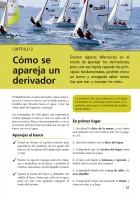 Navegar a vela-capitulos3y4.indd