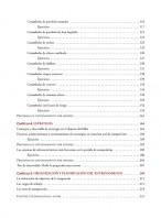 ENTRENAMIENTO BILLAR TRES BANDAS. cap-1:Layout 2
