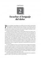 DOLOR_DE_ESPALDA.indd