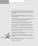 Diario de entrenamiento 001-018.indd