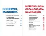 3-El-curso-de-navegación-de-glénans.-7ª-edición-978-84-7902-880-0