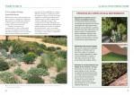 3-El-jardín-del-siglo-xxi.-Principios-y-técnicas-para-una-jardinería-más-sostenible-978-84-7902-927-2
