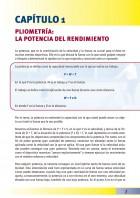 ENTRENAMIENTO PLIOMETRICO.qxd:-