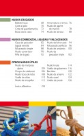Guía_Reeds_Nudos.indd